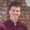 Mike Cescon avatar