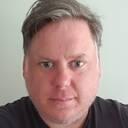 Alan Butcher avatar