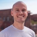 Matt Bishop avatar