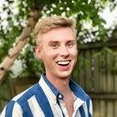 Ethan Bevington avatar