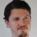 Alan Conway avatar