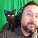 Jamie at PlayVS avatar