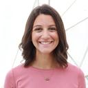 Bianca Vodden avatar