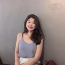 Eunbin Lee avatar