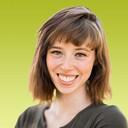 Lily Norton avatar
