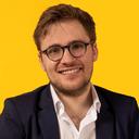 Sébastien Bauer avatar