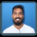Shim Singh avatar