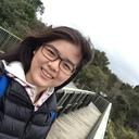 Nikki Lin avatar