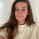 Sanne Docter avatar