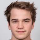 Dominik Loch avatar