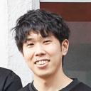 Takashi Nakaoka avatar