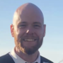 Derek Shortway avatar