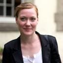 Julia Hildebrand avatar