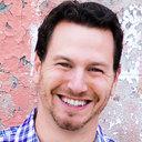Eric Hochberger avatar