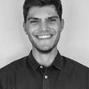 Paul Grisard avatar