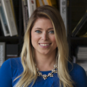 Carolyn avatar