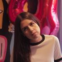 Daniella Osorio avatar