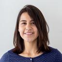 Álida Reséndiz Méndez avatar