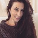 Dawn Orlin avatar