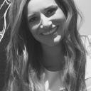 Taylor Burke avatar