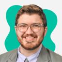 Robert Morgan avatar