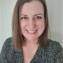 Jennifer Johnson avatar