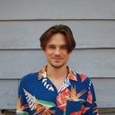 Julian Emond avatar