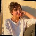 Bela Krifcher avatar