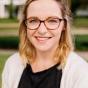 Jana Gauthier avatar