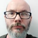 John McCarthy avatar