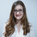 Natalie Sýkorová avatar