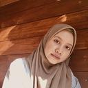 Bazlin Fadilah avatar
