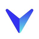 Hypervault Support avatar