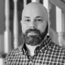 Chris DeGroat avatar