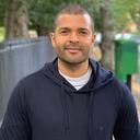 Jamal avatar