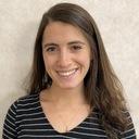 Shira Westrich avatar