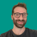 Jake Bowen avatar