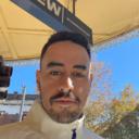 Marcio Duarte avatar