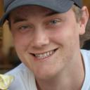 Harvey Daffern avatar