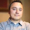 Brad Hagmann avatar