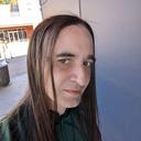 Miran Walter avatar