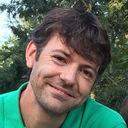 Stephen Marsi avatar