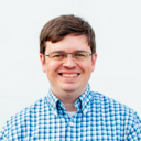 Jonathan Marbutt avatar