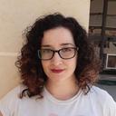 Marie Claire Saliba avatar