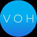 VOH avatar
