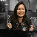 Shamima Haque avatar