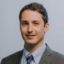 David Bowman avatar