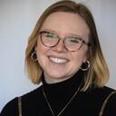 Noelle Butler avatar