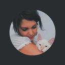 Tiffany Morin avatar