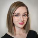 Abby Moreland avatar